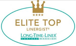 Long Time Liner Berlin Linergist Treptow