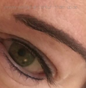 Profi Permanent Make Up Berlin für Augenbrauen, Lippen, Augenringe, PMU Korrekturen✓Haarpigmentierung ✓Narbenpigmentierung✓Long Time Liner PMU ✓Qualitätsgarantie ✓kostenlose Beratung, Elite Camouflage Linergist Svetlana Westphal