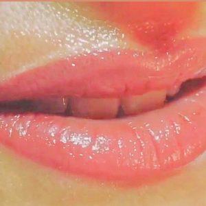 Profi Permanent Make Up Berlin für Augenbrauen, Lippen, Augenringe, Haarpigmentierung ✓Narbenpigmentierung✓Long Time Liner PMU ✓Qualitätsgarantie ✓kostenlose Beratung, Elite Camouflage Linergist Svetlana Westphal